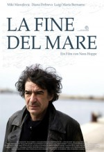 La Fine Del Mare