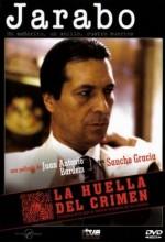La Huella Del Crimen: Jarabo (1985) afişi