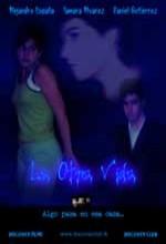 La Otra Vida (2006) afişi