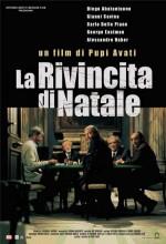 La Rivincita Di Natale (2004) afişi