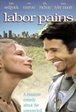 Labor Pains (ı) (2000) afişi