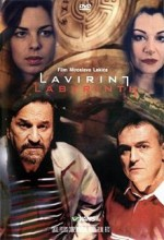 Labyrinth(1) (2002) afişi