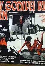 Lady Godiva Rides (1969) afişi