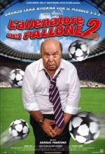 L'allenatore Nel Pallone 2 (2008) afişi