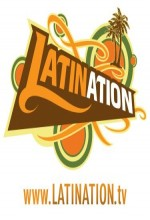 Latination