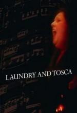 Laundry and Tosca (I) (2004) afişi