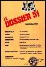 51. Dosya