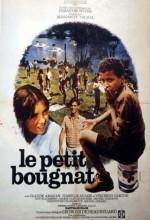 Le Petit Bougnat (1970) afişi