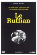 Le Ruffian (1983) afişi