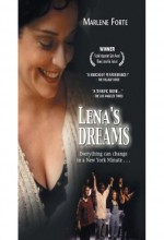 Lena's Dreams