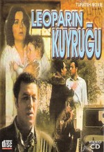 Leoparin kuyrugu movie