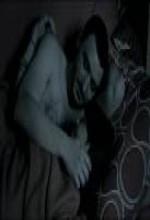 Letal Love (2009) afişi
