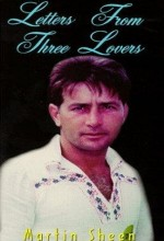 Letters From Three Lovers (1973) afişi