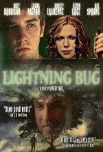 Lightning Bug (2004) afişi