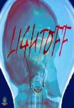 Lightoff (2003) afişi