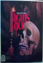 Lights Out: When Widows Weep (1972) afişi