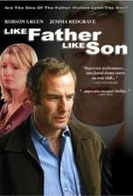 Like Father Like Son(ı) (2005) afişi