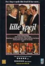 Lille Spejl (1978) afişi