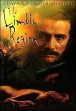 Limbik Bölgesi (1996) afişi