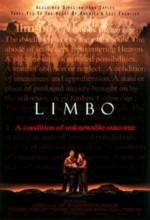 Limbo (1999) afişi