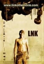 Linko (2009) afişi