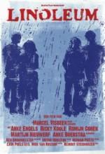 Linoleum (2008) afişi