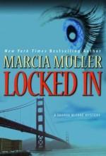 Locked ın (2010) afişi