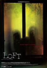 Loft (2005) afişi