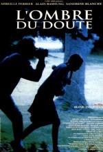 L'ombre Du Doute (1993) afişi