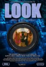 Look (2007) afişi