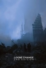 Loose Change : Second Edition