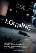 Lorraine (2010) afişi