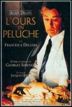 L'ours En Peluche (1994) afişi