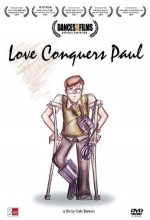 Love Conquers Paul (2009) afişi