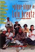 Lulu Kreutz'un Pikniği (2000) afişi