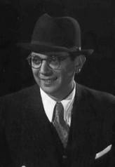 Ladislao Vajda profil resmi
