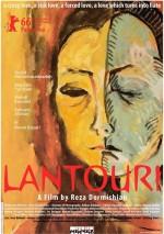 Lantouri (2016) afişi