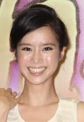 Lee Chia-ying profil resmi