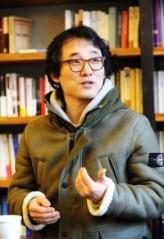 Lee Hee-myung profil resmi