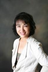 Lee Hwa-shi