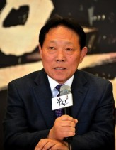 Lee Hwan-kyung (i) profil resmi