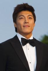 Lee Jae-Yoon