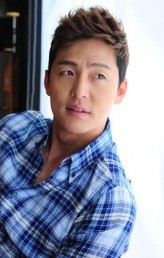 Lee Jeong-jin