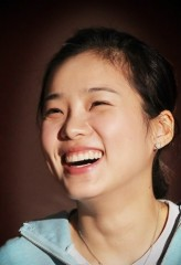 Lee Ji-yeon