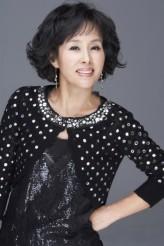 Lee Kyung-Jin Oyuncuları