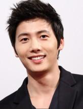 Lee Sang-woo profil resmi