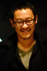 Lee Seol-goo