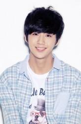Lee Seung-Yeop