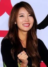Lee Su-Jung