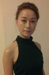 Lee Yeong-sook
